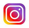 Instagram About Home